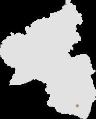estate-location_
